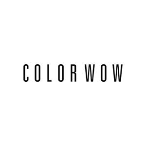 colorwowologo.jpg